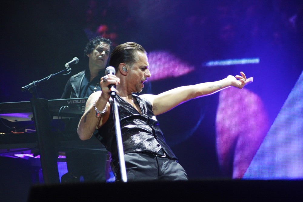 depeche-mode-concert-in-lisbon